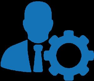 Auditoria de procesos y cumplimiento de legislación laboral vigente.
