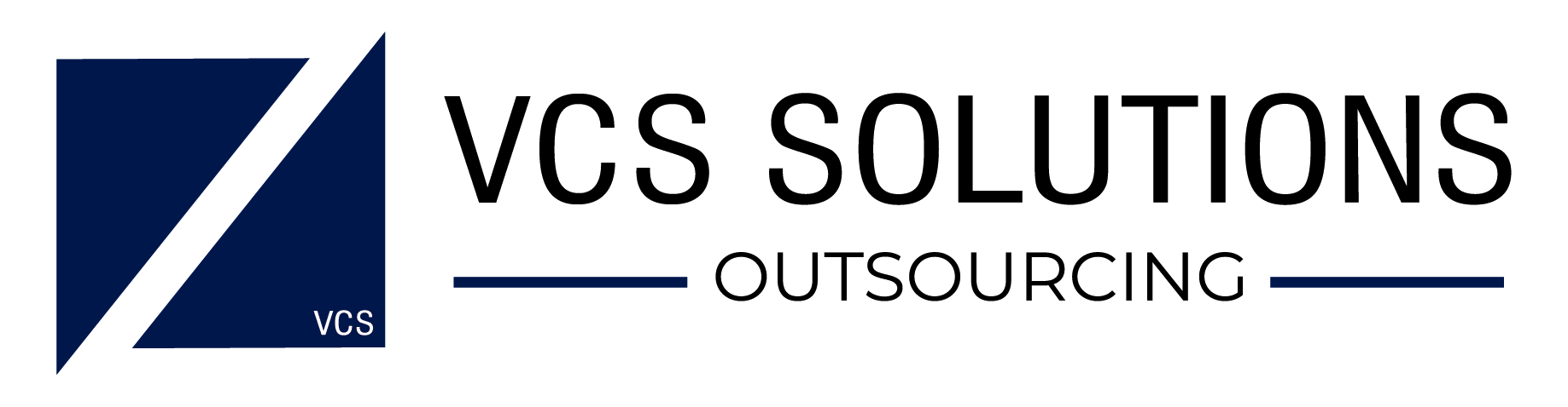 VCS Solutions S.A.C.